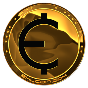 EHLCOIN - a better buy experience