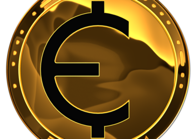 Ehlcoin-2D