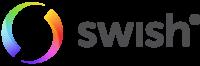 Vårt Swish nr är 0735307474 Uppge meddelande EHLCOIN + din emailadress.
