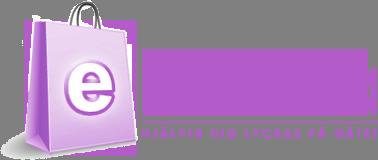 E-kassa - hjälper dig lyckas på nätet